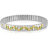bracelet woman jewellery Nomination Xte 044602/016