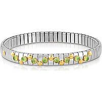 bracelet woman jewellery Nomination Xte 044602/016