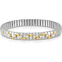 bracelet woman jewellery Nomination Xte 044602/022