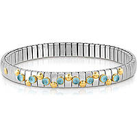 bracelet woman jewellery Nomination Xte 044602/025