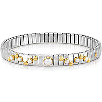 bracelet woman jewellery Nomination Xte 044603/007