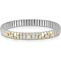 bracelet woman jewellery Nomination Xte 044603/022