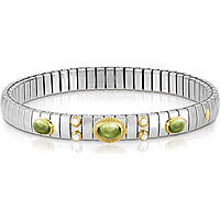 bracelet woman jewellery Nomination Xte 044604/016