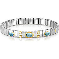 bracelet woman jewellery Nomination Xte 044604/025