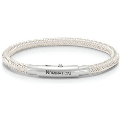 bracelet woman jewellery Nomination You Cool 025300/010