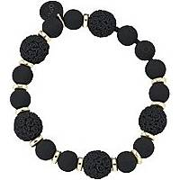 bracelet woman jewellery Ops Objects Boule Chic OPSBR-260