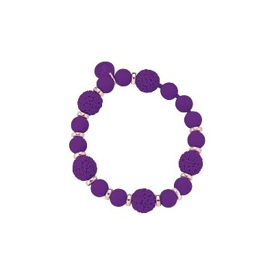 bracelet woman jewellery Ops Objects Boule Chic OPSBR-264