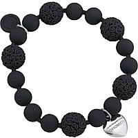 bracelet woman jewellery Ops Objects Boule De Rose OPSBR-240