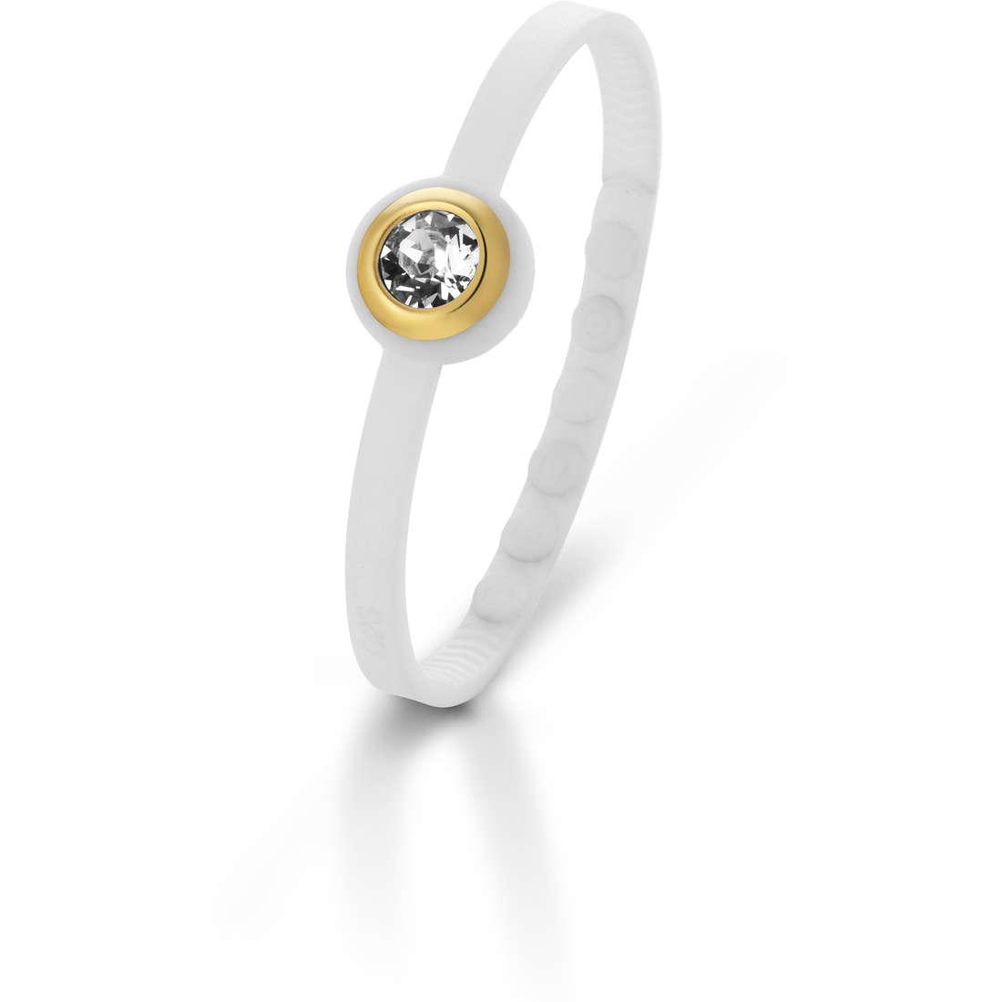 bracelet woman jewellery Ops Objects Bracciale GEMELLI OPSBR-400