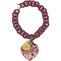 bracelet woman jewellery Ops Objects Camo OPSBR-131