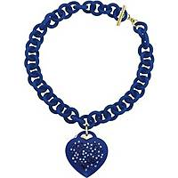 bracelet woman jewellery Ops Objects Chèrie Stardust OPSBR-301