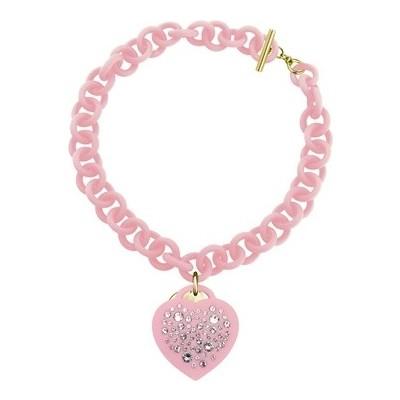 bracelet woman jewellery Ops Objects Chèrie Stardust OPSBR-302