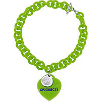 bracelet woman jewellery Ops Objects Cherie OPSBR-222