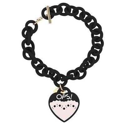 bracelet woman jewellery Ops Objects Derby OPSBR-320