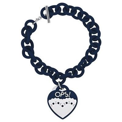 bracelet woman jewellery Ops Objects Derby OPSBR-322