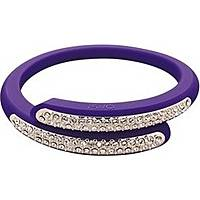 bracelet woman jewellery Ops Objects Diamond OPSBR-333