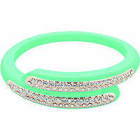 bracelet woman jewellery Ops Objects Diamond OPSBR-336