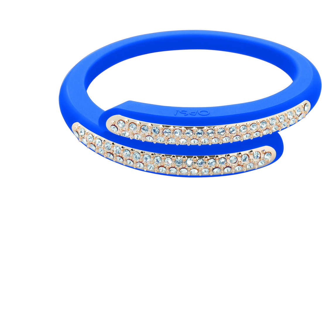 bracelet woman jewellery Ops Objects Diamond OPSBR-337