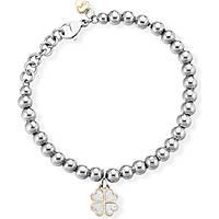 bracelet woman jewellery Ops Objects Glitter OPSBR-431