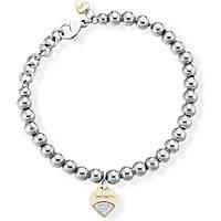 bracelet woman jewellery Ops Objects Glitter OPSBR-432