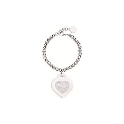 bracelet woman jewellery Ops Objects My Ops OPSBR-340