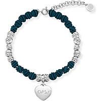 bracelet woman jewellery Ops Objects Nodi OPSBR-469