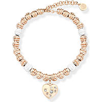 bracelet woman jewellery Ops Objects Nodi OPSBR-473