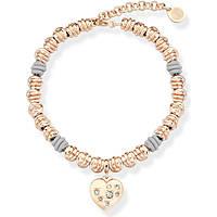 bracelet woman jewellery Ops Objects Nodi OPSBR-474