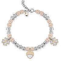 bracelet woman jewellery Ops Objects Nodi OPSBR-500