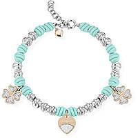 bracelet woman jewellery Ops Objects Nodi OPSBR-501