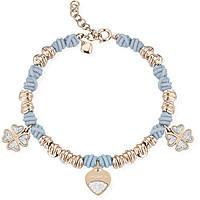 bracelet woman jewellery Ops Objects Nodi OPSBR-503