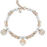bracelet woman jewellery Ops Objects Nodi OPSBR-505