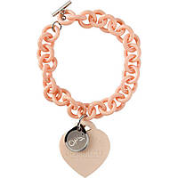 bracelet woman jewellery Ops Objects Ops Love OPSBR-03