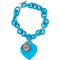 bracelet woman jewellery Ops Objects Ops Love OPSBR-09