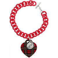 bracelet woman jewellery Ops Objects Ops Love OPSBR-190