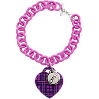 bracelet woman jewellery Ops Objects Ops Love OPSBR-192
