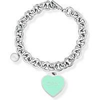 bracelet woman jewellery Ops Objects Paint OPSBR-440