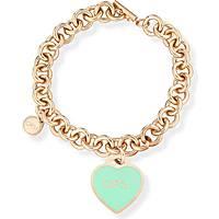 bracelet woman jewellery Ops Objects Paint OPSBR-441