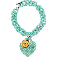 bracelet woman jewellery Ops Objects Pois OPSBR-39