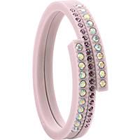bracelet woman jewellery Ops Objects Roll OPSBR-383