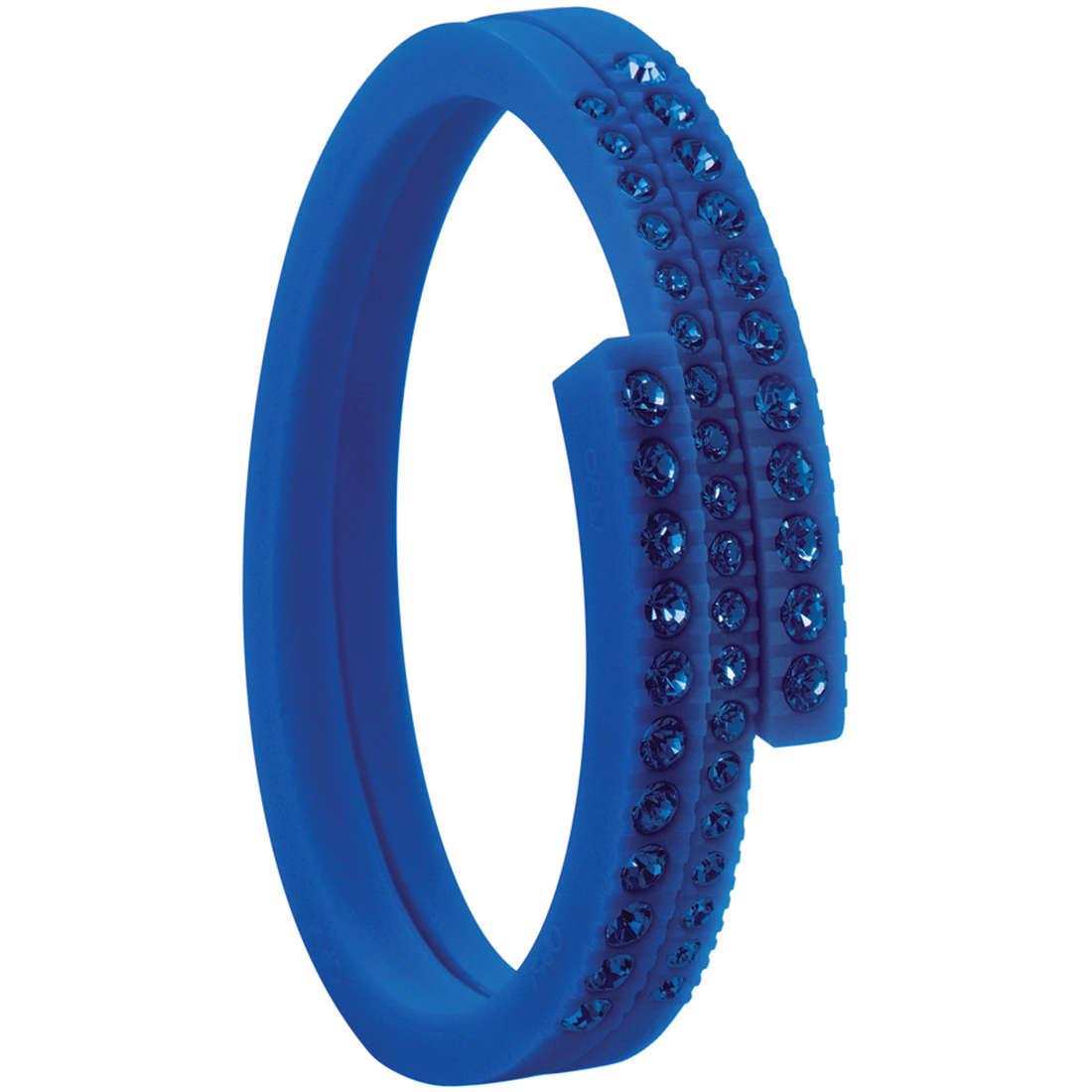 bracelet woman jewellery Ops Objects Roll OPSBR-384