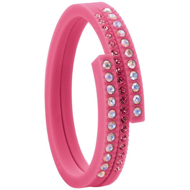 bracelet woman jewellery Ops Objects Roll OPSBR-386