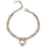 bracelet woman jewellery Ops Objects Romantic OPSBR-521