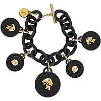 bracelet woman jewellery Ops Objects Tresor OPSKBR5-02