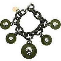 bracelet woman jewellery Ops Objects Tresor OPSKBR5-12