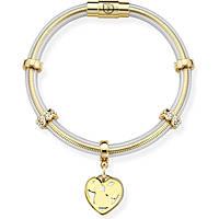 bracelet woman jewellery Ops Objects True OPSBR-496