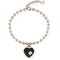 bracelet woman jewellery Ops Objects Twist OPSBR-553