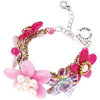 bracelet woman jewellery Ottaviani 500039B