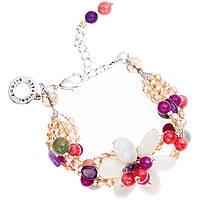 bracelet woman jewellery Ottaviani 500041B