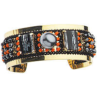 bracelet woman jewellery Ottaviani 500077B